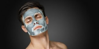 facial-mask-featured-image