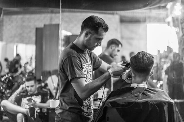 wahl-clippers-featured-image