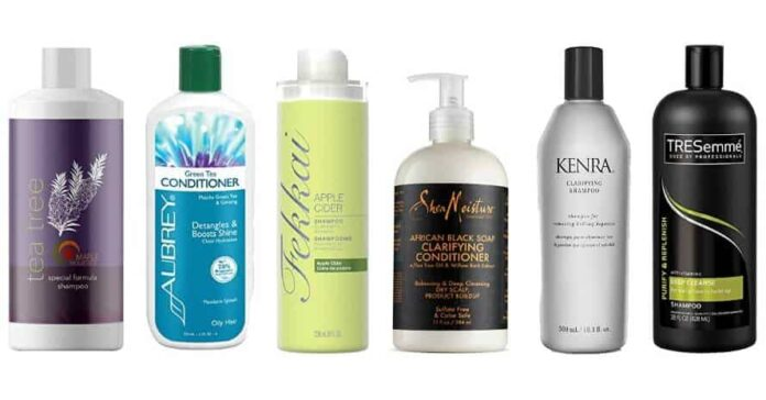 Best-Clarifying-Shampoos-for-All-Hair-title-min-new