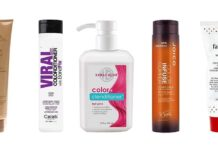 Best-Color-Depositing-Conditioners-for-Grey-Hair