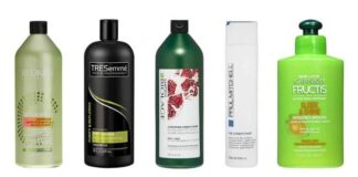 Best-Conditioner-for-Curly-Hair