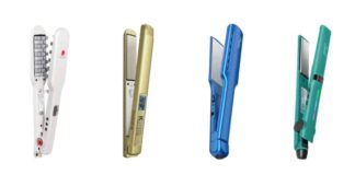 Best-Flat-Irons-for-Fine-Thin-Hair