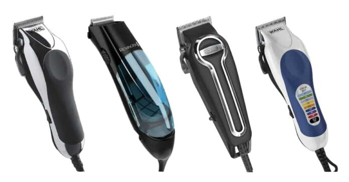 Best-Hair-Clippers