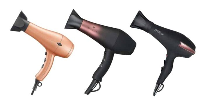 Best-Hair-Dryers-for-Curly-Hair-That-You-Should-Try-Out-title-min