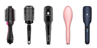 best-ionic-hair-brushes-title-min
