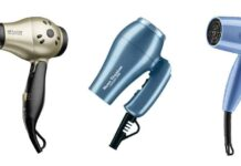 best-travel-hair-dryers-preview