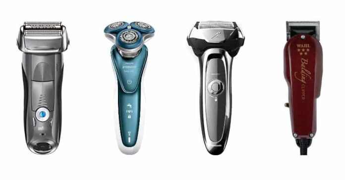Best-Electric-Head-Shaver