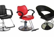 How-to-pick-the-best-salon-chair