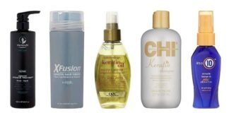 Keratin-Products-In-Your-Hair-Routine-title-min-new