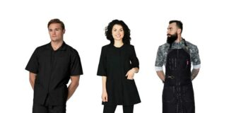 best-barber-hairstylist-aprons-capes