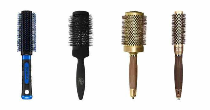best-round-brushes-title-min-new