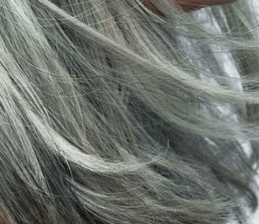 causes-grey-hair-title-min