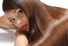 how-to-get-silky-hair